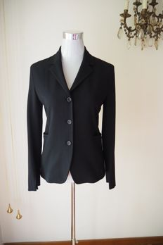Patrizia Pepe, Florence - Made in Italy - Beautiful jacket, suitable for all occasions and seasons. Like new.