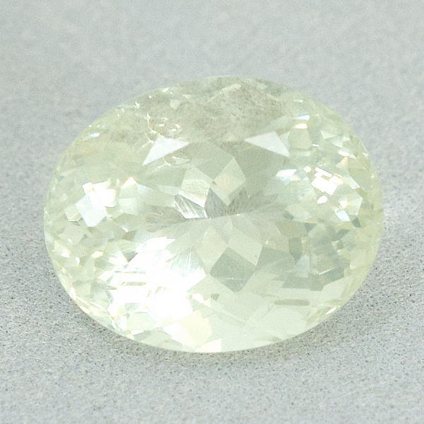 Orthoclase – 9.35 ct No Reserve Price