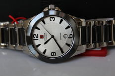 Swiss Military Hanowa - Wristwatch - Never worn