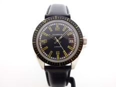 Dugena Junior Diver Men's WristWatch 1960's