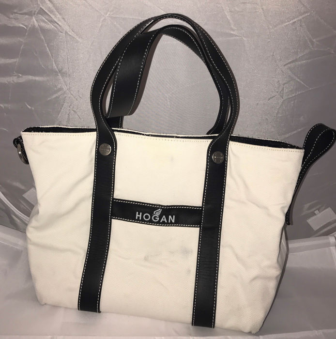 Hogan – Shoulder bag