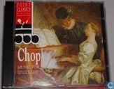 Chopin - Music for piano