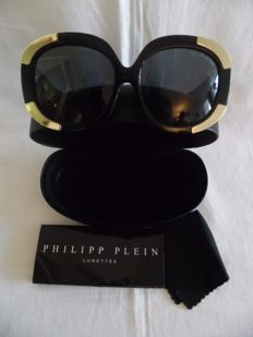 Philipp Plein Lunettes Switzerland - Sunglasses - Ladies -