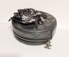 Chanel – evening handbag