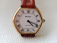 Bulova – Men's wristwatch – 1965/1970