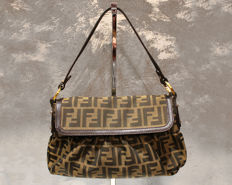 Fendi - Bag - *No reserve price*