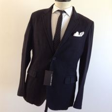 Neil Barrett - Fashion Suit
