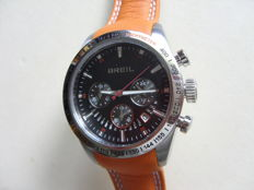 Breil TW 0740 Chronograph unused 2016