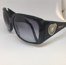 Chopard - Sunglasses - Ladies