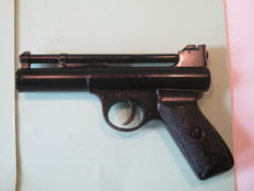 Webley Senior Mark I Air Gun