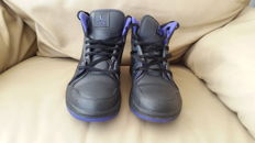 Air Jordan - Tennis shoes (trainers) in excellent condition