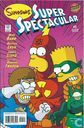 Simpsons Super Spectacular 5