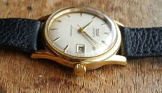 Tissot Visodate from 1957 men's watch