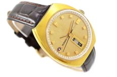 Rado Marco Polo – Mens Watch – 1970s