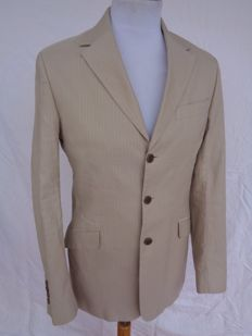 Gianfranco Ferrè – Men's Jacket