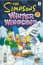 The Simpsons Winter Wing Ding 2
