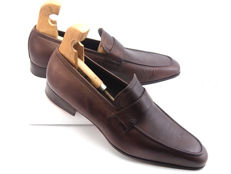 Ferragamo - loafers