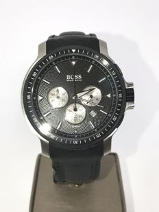Hugo Boss - Heren horloge - 2011