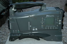 Philips LDK-110