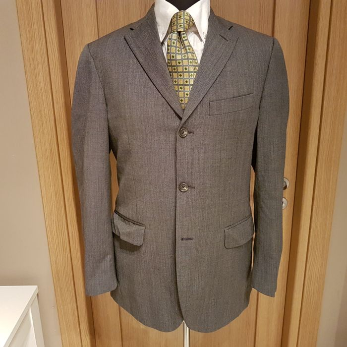 CC Corneliani Collection - Blazer