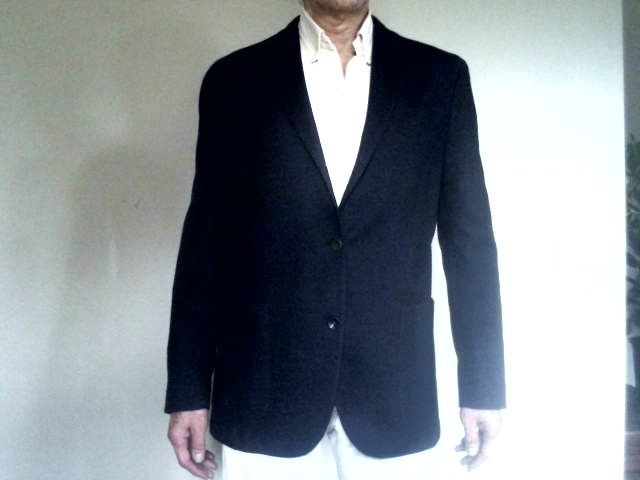Boglioli -  Sports Jacket