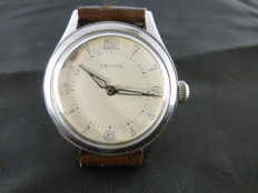 Zenith from 1948