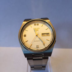 Seiko – Automatic men's watch – ref.