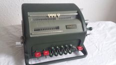 Facit Calculating machine