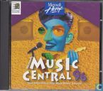Music Central 96