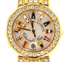 Corum Admiral's Cup - (our internal #6649)