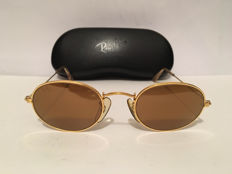 Ray Ban Bausch & Lomb Diamond Hard – sunglasses – unisex