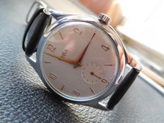 VETTA - Ref.: 210 – Classic Swiss made – Wristwatch for men – Vintage – 1960