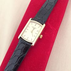 Longines Exclusive Watch Ladies