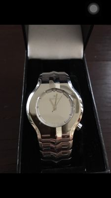 Tag Heuer Alter Ego WP1315-0 - women watch