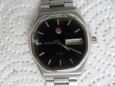 Rado Voyager – Men's automatic - 1970s