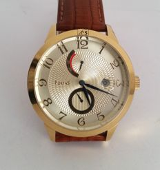 PortaS automatic - men's wristwatch