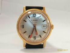 Watch J. ARRES for men, 70s