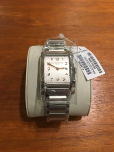 Baume & Mercier Hampton 10020 - Ladies' watch.