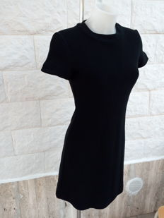 Giorgio Armani — Summer dress — Size 44 (EU), 10 (USA)