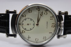 Zenith - Mariage Men's watch ideal slim - Unique 1935