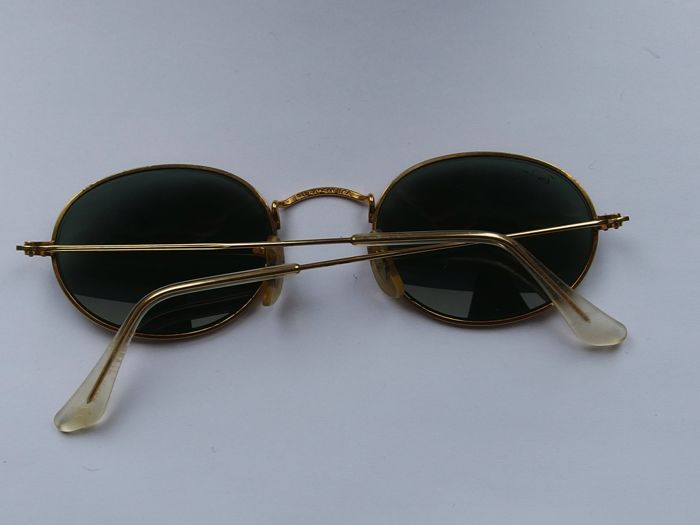 3c62abc7a32d7d ... coupon code for ray ban bl sunglasses unisex 8161c 1af79