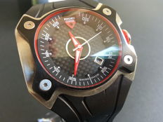 Ducati Corse, mens sport watch CW0019