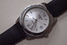 Tissot PR50 1853 J376/476K -  Gents wrist watch - c.2000