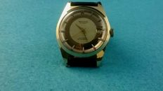 Revlon - Watch - N.O.S - 1960s