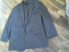 Blazer by Ralph Lauren
