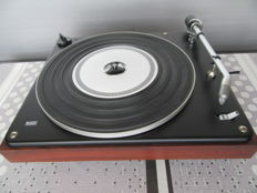 Bang & Olufsen BeoGram 1001 - extremely rare