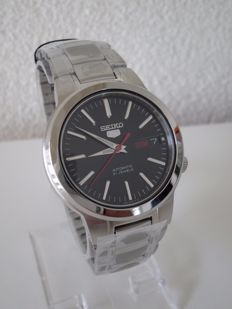 Seiko 5 SNKA07K1 –  Men's watch -  2017 - New