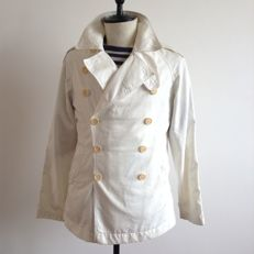 Marina Yachting - PicKot Jacket