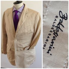 Baldessarini Handmade  Summer Jacket