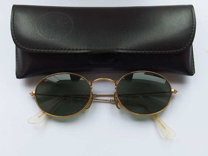 228cac87a1 ... size 52 rectangle eyeglasses 128e1 1aec3  coupon code for ray ban bl  sunglasses unisex 21212 f658b